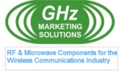 GHz Marketing Solutions